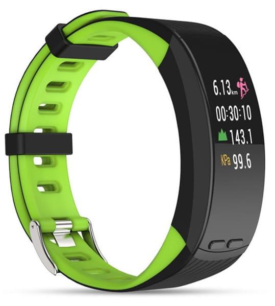 Smartband opaska sportowa Garett Fit 23 GPS...