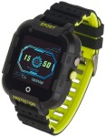 Smartwatch Garett Kids 4G black