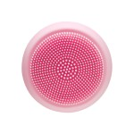 Replaceable silicone head for Garett Beauty Clean Pro