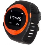 Garett Gps 2 orange