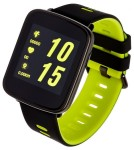Smartwatch Garett G32W green
