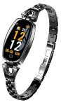 Smartwatch Garett Women Sara black