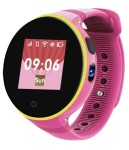 Smartwatch Garett Kids Smile pink