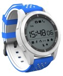 Smartwatch Garett Sport 4 blue-white