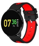 Smartwatch Garett Sport 14 black-red