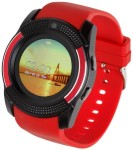 Smartwatch Garett G11 red