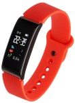 Smartwatch Garett Women Tina red