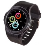 Smartwatch Garett Multi 3 black