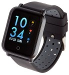 Smartwatch Garett Sport 17 Plus grey