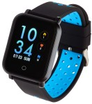 Smartwatch Garett Sport 17 Plus blue