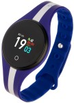 Smartwatch Garett Teen Set IV