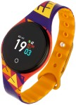 Smartwatch Garett Teen Set III