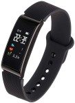 Smartwatch Garett Women Tina black