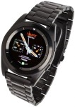 Smartwatch Garett GT13 steel black