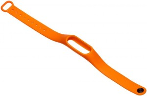Belt for Garett Fit 7, orange