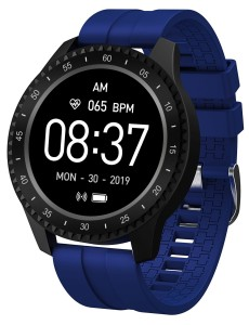 Smartwatch Garett Sport 12 dark blue