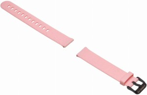 Belt for Garett Women Nicole, pink