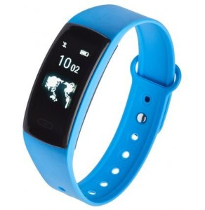 Smartband Garett Fit 13 blue