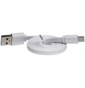 MicroUSB cable