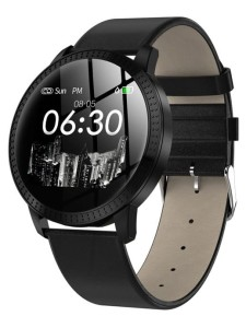 Smartwatch Garett Women Klara black