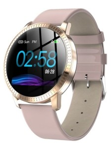 Smartwatch Garett Women Klara gold
