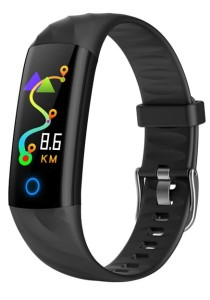 Smartband  Garett Fit 14 black