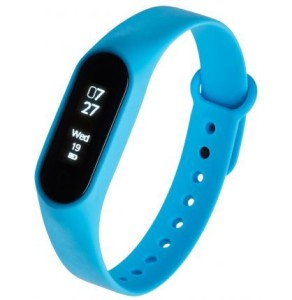 Smartband Garett Fit 7 blue