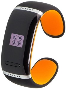 Smartwatch Garett iONE orange