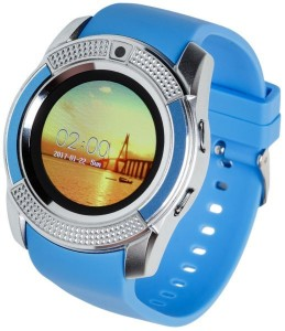 Smartwatch Garett G11 blue