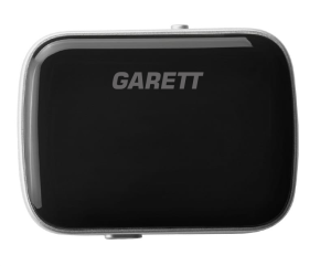 GPS Pet Tracker Garett Papi 5