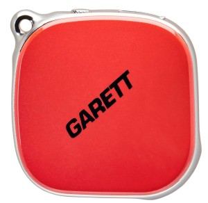 GPS Tracker Garett Mini green red