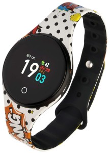 Smartwatch Garett Teen Set II