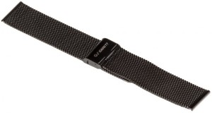 Belt for Garett GT18, black