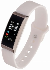 Smartwatch Garett Women Tina wit