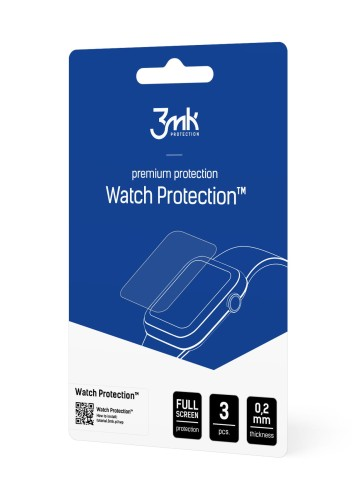 3mk_WatchProtection_front-mockup.jpg