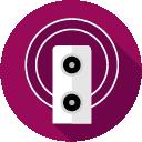 Garett L11 Czyste i mocne brzmienie